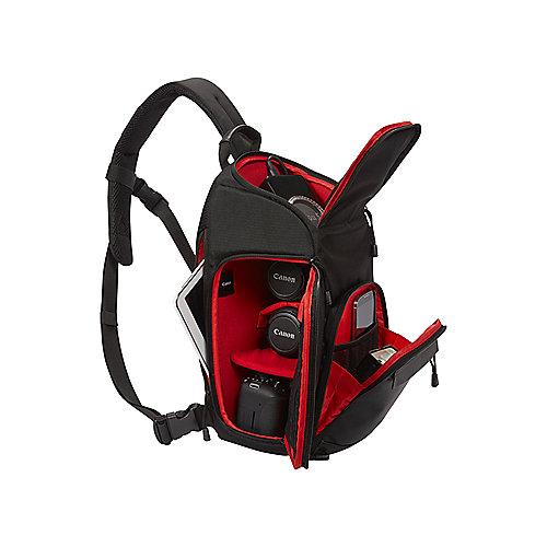 SL100 Sling Bag für  EOS | 4549292062670
