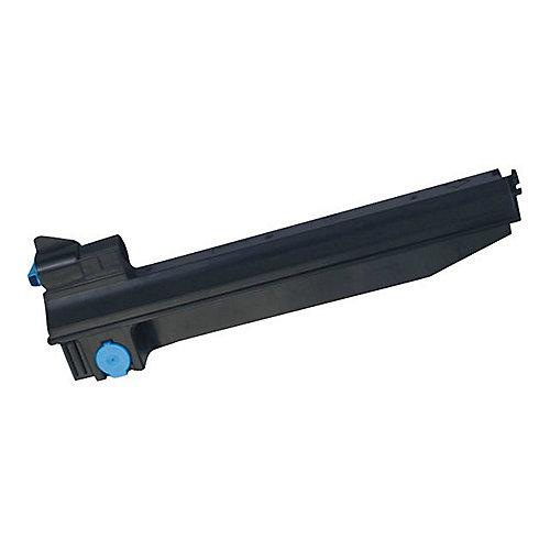 Konica Minolta 171-0584-001  Resttonerbox/Tonersammler | 0039281035869