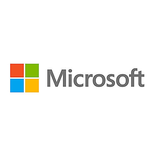 Microsoft SQL Server Standard Core Lizenz+SA (2 Licenses Core) Open-NL