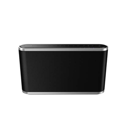 Panasonic  SC-ALL9EG ALL Connected Wireless Speaker schwarz | 5025232845729