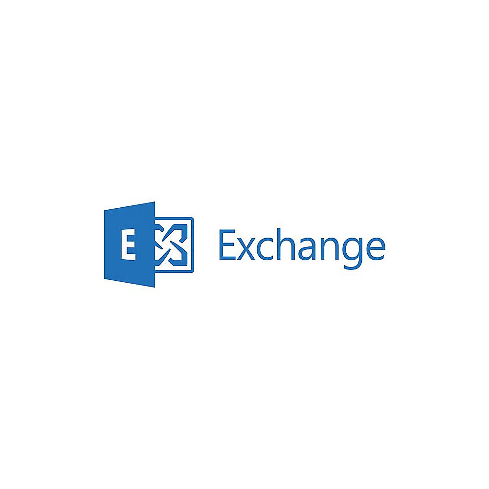 Exchange Online Protection Open Shared, Subscriptions-Volume License, Open-NL