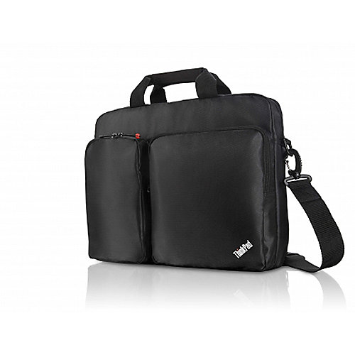 Lenovo ThinkPad 3-in-1 Tasche (4X40H57287)