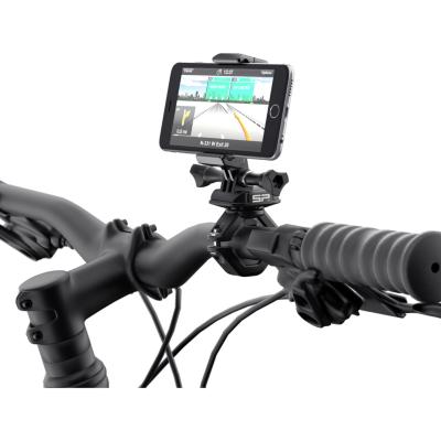 SP United SP Gadgets Phone Mount Bundle   4028017530965