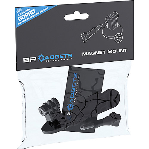 SP United Magnet Mount