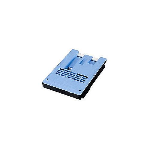 Canon 1320B014 MC-10 Wartungspatrone für iPF650, iPF655, iPF750, iPF755, iPF760   4960999637556