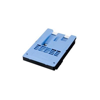 Canon  1320B014 MC-10 Wartungspatrone für iPF650, iPF655, iPF750, iPF755, iPF760 | 4960999637556