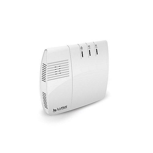 Lupus Electronics LUPUSEC - XT2 Plus Zentrale S...
