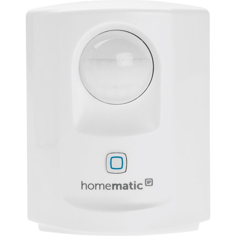 Homematic IP Bewegungsmelder Innen HmIP-SMI