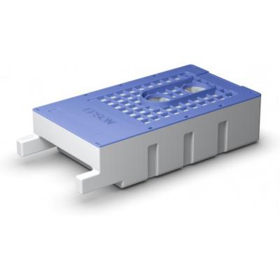 Epson  C13T619300 Auffangbehälter für Resttinten Wartungs-Kit SureColor | 0010343886230