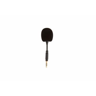 DJI  Osmo Flexi Micro | 6958265122187
