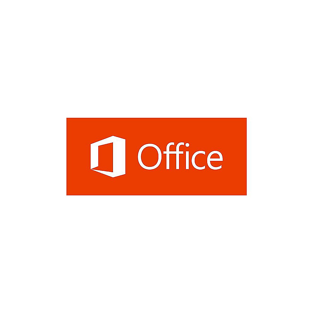 Microsoft Office Home & Business 2016 Multi-Language (Download)