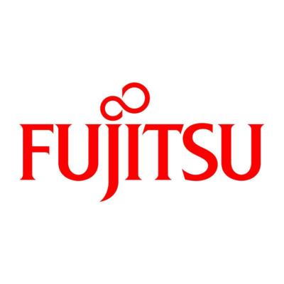 Fujitsu  LIFEBOOK Akku 6cell 6.700 mAh für für LIFEBOOK E733 E743 E753   4053026414371