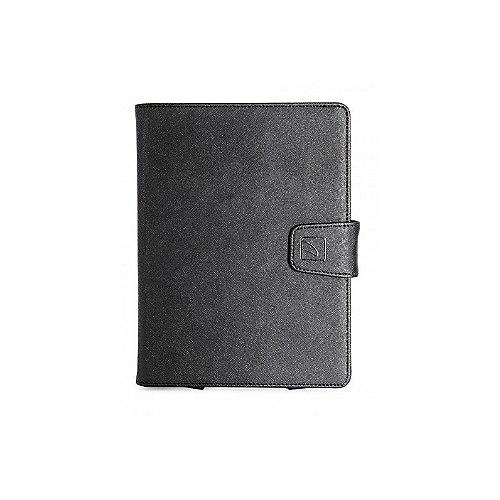 "Tucano Uncino Universal-Schutzhülle für 7-8 Tablets schwarz"" | 8020252054141"