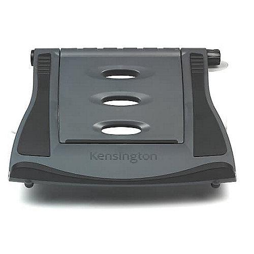 Kensington SmartFit Easy Riser Laptopständer 60112 | 5028252149365