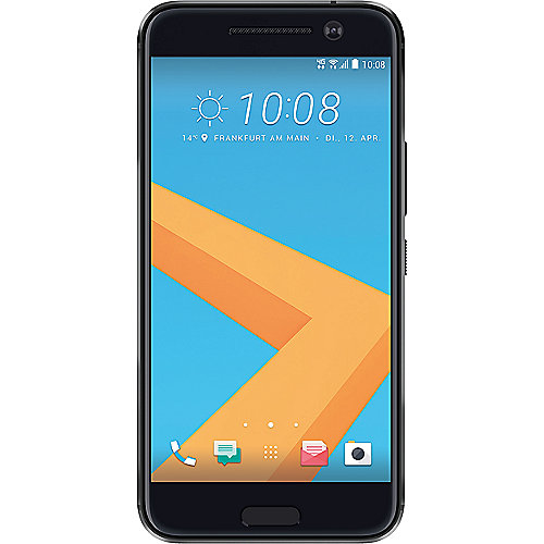 10 carbon grey Android 6.0 Smartphone | 4718487688203