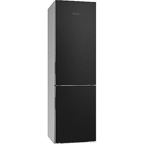 KFN 29283 D bb Kühl-/Gefrierkombi. A+++ 201cm Blackboard Edition | 4002515639139