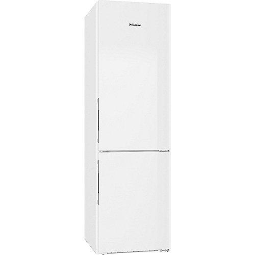 KFN 29233 D ws Kühl-/Gefrierkombi. A+++ 201cm Weiß | 4002515597613