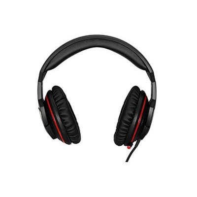 Asus ROG Orion Gaming Headset 3,5mm Klinke schwarz