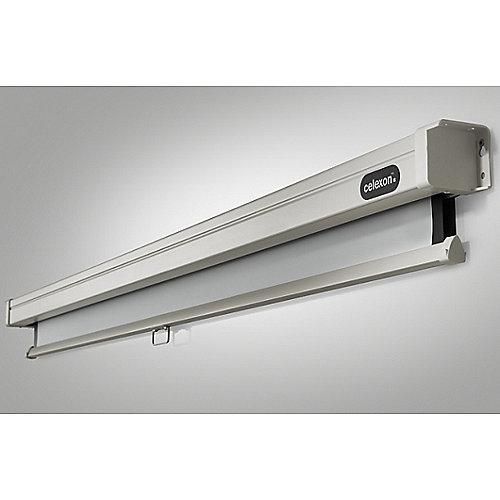 celexon Leinwand Rollo Professional 280 x 280 cm | 4260094730504