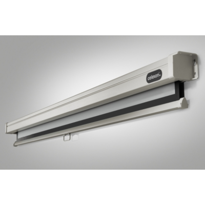 Celexon  Leinwand Rollo Professional 240 x 135 cm | 4260094730634