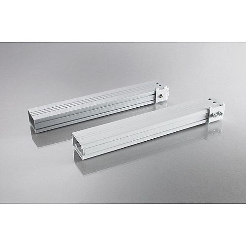 celexon Verlängerungsrohr 40-70 cm für MultiCel 1200S | 4260094735653