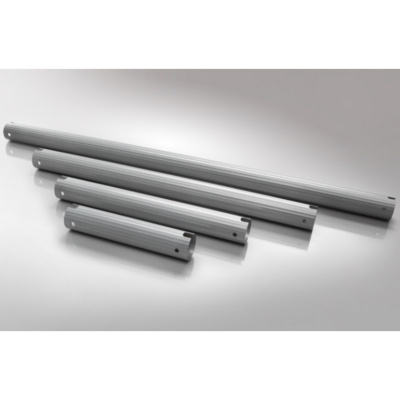 Celexon  PS 815 80cm  Verlängerungsrohr | 4260094735622