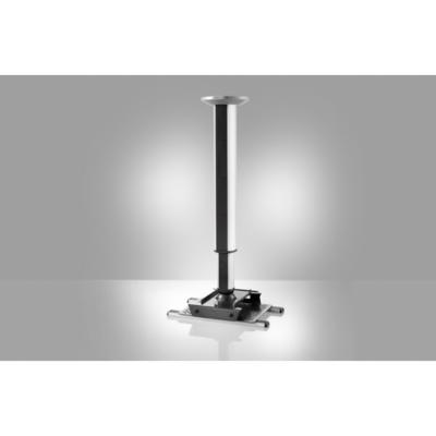 Celexon  Deckenhalterung universal MultiCel 4070 Expert | 4260094734861