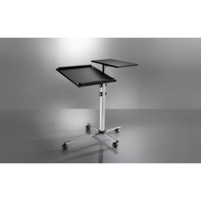 Celexon  Projektionstisch PT3010 | 4260094736537