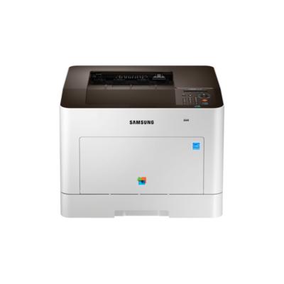 Samsung  ProXpress C3010ND Farblaserdrucker LAN Duplex | 0191628383580