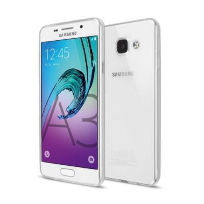 Artwizz  NextSkin für Samsung Galaxy A3 (2016) | 4260294119420