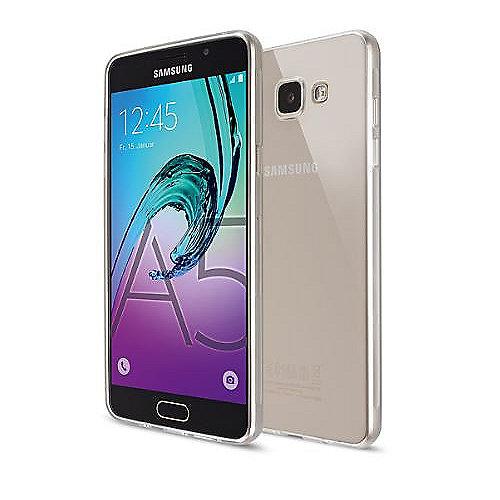 NextSkin für Samsung Galaxy A5 (2016) | 4260294119505