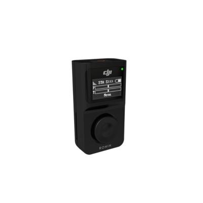 DJI  Ronin Thumb Controller Funk Fernbedienung | 6958265113598