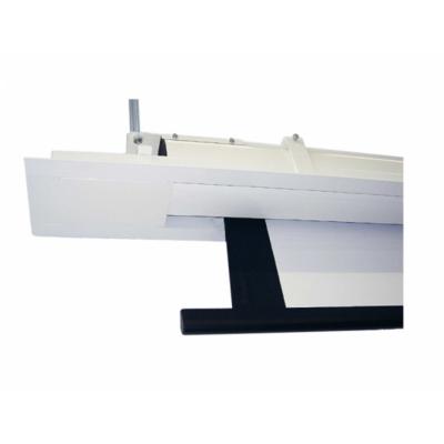 Celexon Deckeneinbau-Set 350cm für  Expert XL-Serie | 4260094732720