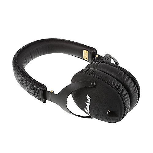 Monitor On-Ear-Kopfhörer schwarz   7340055308007