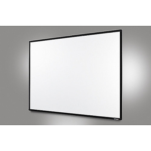 celexon HomeCinema Frame Plus 244 x 183cm