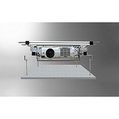 celexon Deckenlift PL300 | 4260094733444