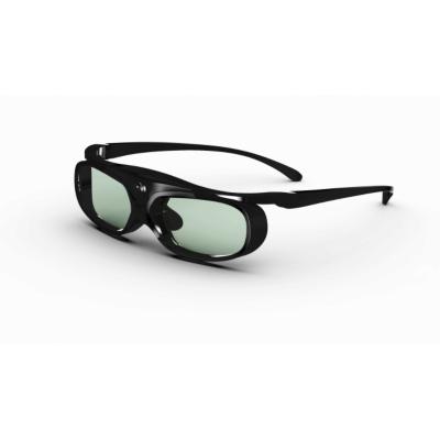 Celexon  DLP 3D Brille Shutterbrille G1000 | 4260094736230