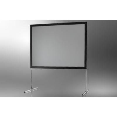 Celexon  Faltrahmen Leinwand Mobil Expert 366 x 274cm, Frontprojektion | 4260094732263