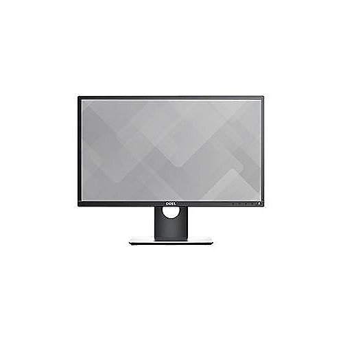 "DELL P2317H 58.4cm (23"") 16:9 DP/HDMI/VGA/USB 6ms LED"