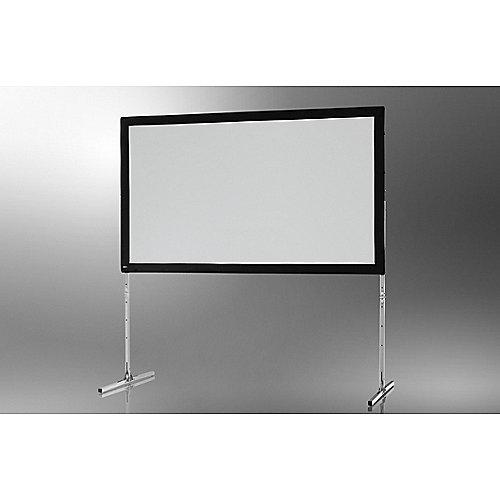 celexon Faltrahmen Leinwand Mobil Expert 203 x 114cm, Frontprojektion | 4260094732287