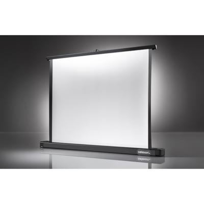 Celexon  Tischleinwand Professional Mini Screen 66 x 37cm | 4260094736360