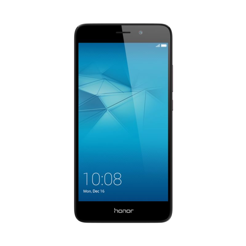 Honor 5C grey Android Smartphone