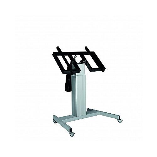celexon Display-Rollwagen Adjust-V4670S (mit Kippfunktion) | 4260094736636