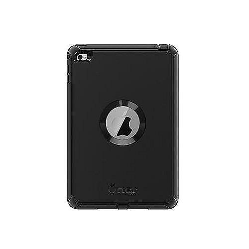 OtterBox Defender für iPad mini 4 schwarz 77-52771 | 0660543389354