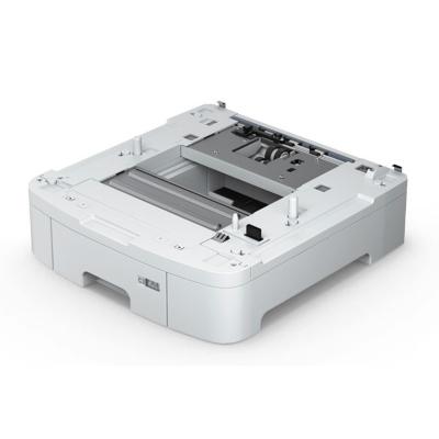 Epson  C12C932011 Papierkassette 500 Blatt für WF-6090 WF-6590   8715946601441