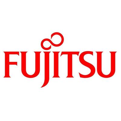 Fujitsu  8GB DDR4-2133 Speicher, DIMM PC17000 288-PIN ECC für Celsius J550 W550 | 4057185508360