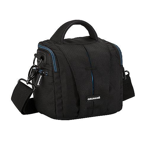 Cullmann Sydney pro Vario 400 Kameratasche schwarz