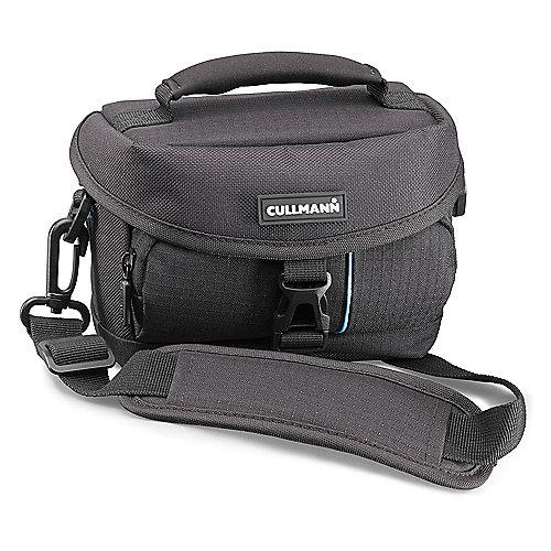 Cullmann Panama Vario 200 Kameratasche schwarz