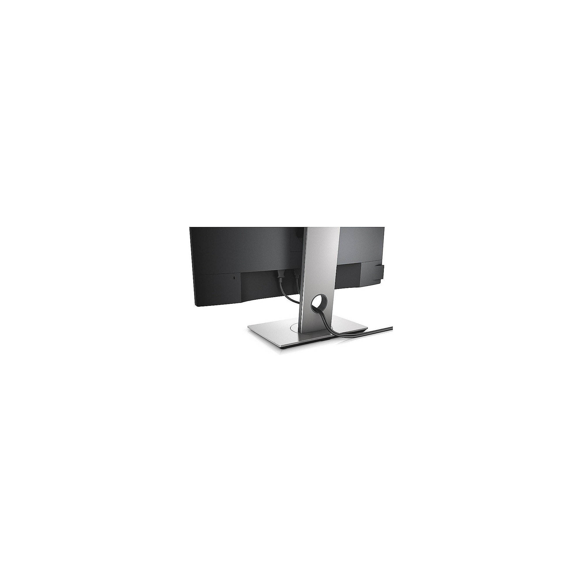 "DELL P2417H 60.5cm (24"") 16:9 DP/HDMI/VGA/USB 6ms LED"