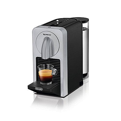 DeLonghi EN 170.S PRODIGIO Nespresso-System | 8004399329720